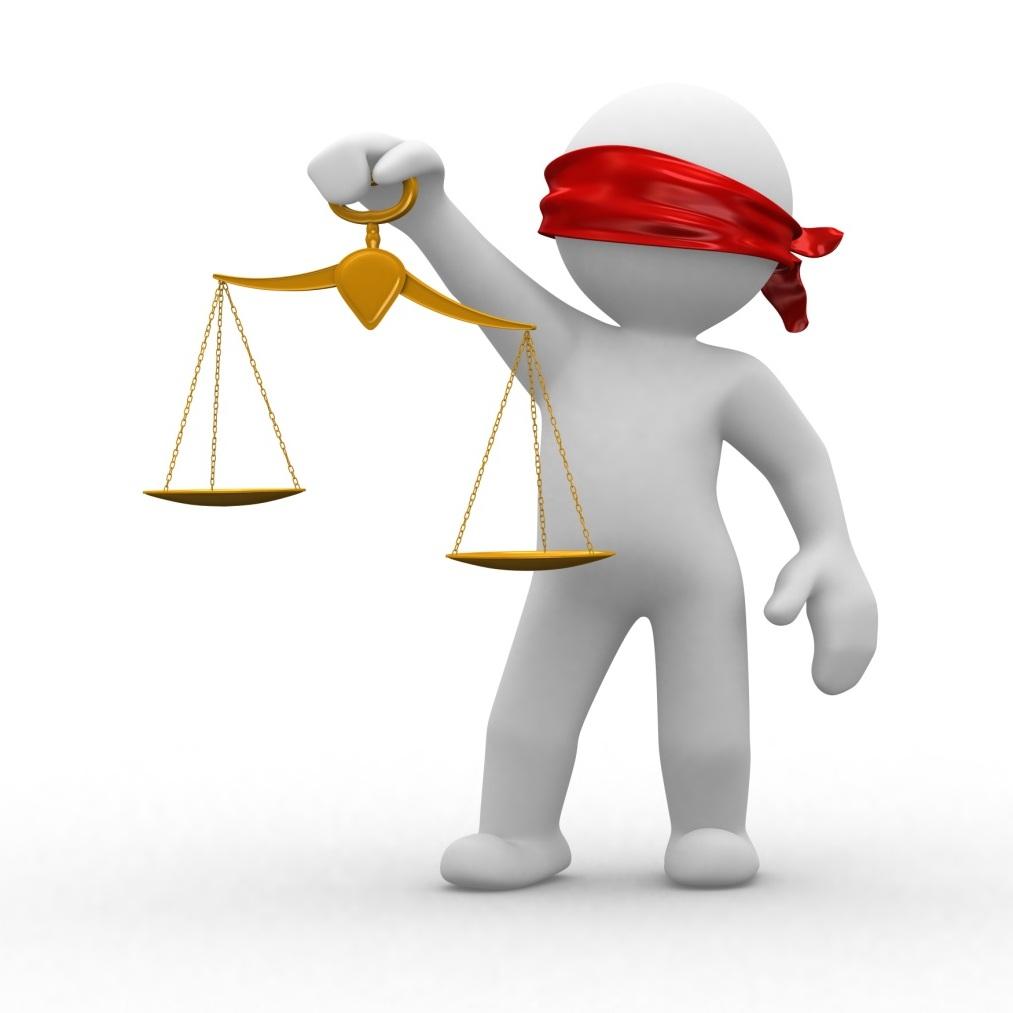 как выбрать юриста